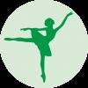 img-dancing3
